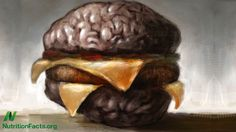 For links to all the cited sources, a written transcript, commentary from Dr. Greger, as well as discussion and Q&A about this video, go to: http://nutritionfacts.org/video/alzheimers-disease-grain-brain-or-meathead
