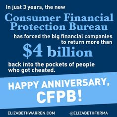 Paying back...... Political Memes, Politics, Opinions Are Like, Coal Mining, Happy Anniversary, Cheating, Elizabeth Warren, Happy Brithday