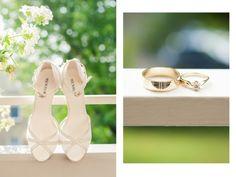Hochzeitsfotograf Wuppertal – polnische Hochzeit