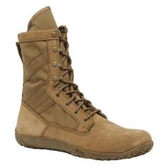 Belleville Boot Company: ABU sage green boots military steel toe footwear and desert combat boots. Minimalist Boots, Minimalist Design, Minimalist Living, Belleville Boots, Desert Combat Boots, Nike Sfb, Duty Boots, Police Gear, Green Boots
