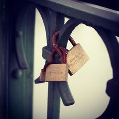 #lovelocks #linz #lnz #love #brückenliebe #eisenbahnbrücke #liebe #liebesschlösser #schloss #linzpictures #austria #lovelock #parship #eisenbahnbruecke