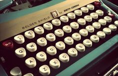 8 Somewhat Unusual Screenwriting Tips That May Help Kickstart and Maintain Your Creativity « No Film School Script Writing, Writing Advice, Writing Resources, Writing Help, Writing Prompts, Writing Notebook, Film Tips, Indie, Film Studies