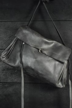 M.A+ – Medium Expandable Accordeon Bag | -PNP, fashion stores in Florence | -PNP, fashion stores in Florence