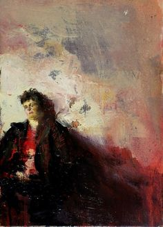 George Rorris, 1963 | Figurative painter | Tutt'Art@ | Pittura * Scultura * Poesia * Musica |