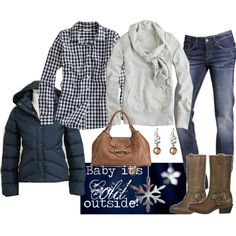 12.29.09, created by m3mom on Polyvore