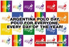 Press Polo Day Argentina Polo Day