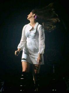 Lana Del Rey in Arizona #LDR #Endless_Summer_Tour