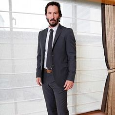 Keanu Reeves talked about the playful first costarring w/ Willem Dafoe (Japanese) #JohnWick #keanureeves many thanks @okka_nyan x compartir link via twitter