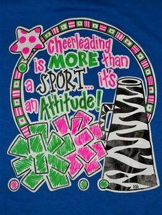 Southern Chics Funny Cheer Sport Cheerleader Sweet Girlie Bright Shirt | SimplyCuteTees