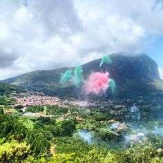 San Giovanni a Piro - Salerno