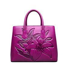 Fengyaqiandai China Style 22110 Classic Ladies Luxury Lea... https://www.amazon.ca/dp/B01H8Q4DUQ/ref=cm_sw_r_pi_dp_x_edY2ybBB1ARXK