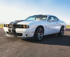 188 best dodge life images dodge muscle cars dodge challenger rh pinterest com