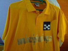 Polo Shirt, Polo Ralph Lauren, Mens Tops, Shirts, Fashion, Weaving, Moda, Polo, Polo Shirts