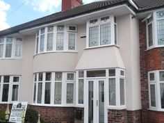 Image result for k rend champagne K Rend, House Cladding, Backyard Garden Design, House Front, Bathroom Ideas, Extensions, Porch, Champagne, House Ideas