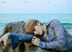 Seventeen Album, Seventeen Woozi, Dino Seventeen, Mingyu Wonwoo, Seungkwan, Vernon, Hiphop, Choi Hansol, Joshua Hong