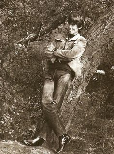 Keith Richards photographed by Bob Bonis