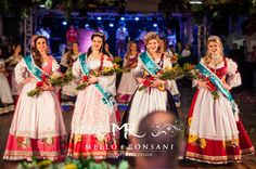 Festa do Colono de Pirabeiraba 2015. #festadocolono #festas #joinville #festasdejoinville #fotosdeeventos #melloeronsani