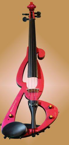 Musikschule daCorda Thomas Richter - Geige lernen