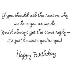Free Birthday Verses For Cards Greetings and Poems For Friends Happy Birthday Verses, Birthday Verses For Cards, Birthday Card Messages, Birthday Words, Birthday Card Sayings, Birthday Wishes Quotes, Happy Birthday Wishes, Birthday Sentiments, Birthday Greetings