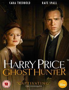 Ver Harry Price: Ghost Hunter (2015) online Pelicula Completa en Español #Películas  Una película para la televisión sobre los cazadores de fantasmas en la vida actual de Gran Bretaña y escéptico Harry Price, que investigó cuentos de lo paranormal y lo sobrenatural.     Ver película online  [ 2015, VOSE, DVD-R ] [Calificación:  NR  – MPAA]     Opción 1   Opción 2   Opción 3   Opción 4   Online/Descarga                                                                                   ..