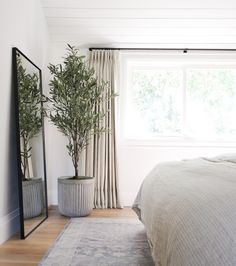 Interior Design Inspiration, Home Decor Inspiration, Home Interior Design, Design Interiors, Home Bedroom, Bedroom Decor, First Home, Home And Living, Building A House