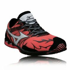 MIZUNO Wave Universe Unisex Running Shoes -                     Price:              View Available Sizes & Colors (Prices May Vary)        Buy It Now      The Mizuno Wave Universe 4 is constructed to be a firm, durable, ultra-lightweight racing shoe designed to help shave those vital seconds off your personal best time through...