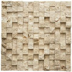 21 Stone Ideas Stone Travertine Pavers Polished Marble Tiles