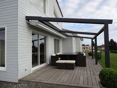 """Résultat de recherche d'images pour """"pinterest terrasse"""""""