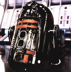 R2Q5 - Imperial Astromech