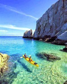 Kastellorizo, Greece, Mediterranean... .photo by next trip tourism, Quote from my favorite planet by David John ♥♥♥  #dreamvation , #vacation , #travel , #travelphotography , #travelphotos , #travelaroundtheworld , #amazingphotos , #amazingphotosfromaroundtheworld , #beautifulpictures , #beautifulplaces , #beautifulplanetearth , #earth , #traveldestinations , #photography , #nature , #naturephotos , #naturelovers , #naturephotography , #landscape , #landscapephoto , #placestoseebeforeyoudie