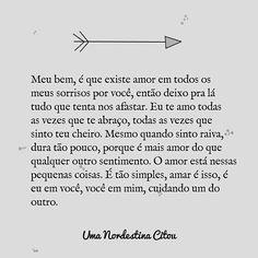 Aqueles textos que nascem na madrugada ❤ Cadê o sono?  #boanoite#poesia#amor#love#piaui#brasil#umanordestinacitou