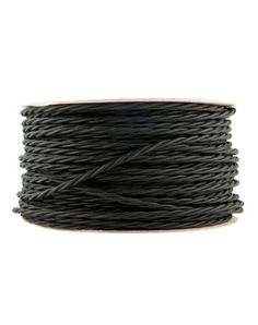 Search results for: 'historic lighting fabric cable jet black fabric lighting flex cable twist' Industrial Light Fittings, Urban Cottage Industries, Signage Display, Pantone 2020, Mood Light, Black Braids, Wire Pendant, Make It Work, Fabric Covered