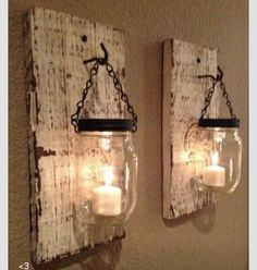 259238522274947300 country wall decor can do any colors