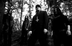 Triptykon (Switzerland)