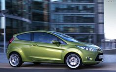 Ford Focus. You can download this image in resolution 1920x1200 having visited our website. Вы можете скачать данное изображение в разрешении 1920x1200 c нашего сайта.