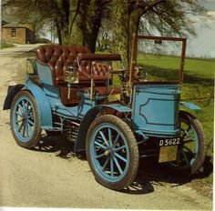 1900 Gardner Steam Car https://www.facebook.com/694826447195747/photos/a.694829190528806.1073741828.694826447195747/1056619914349730/?type=3