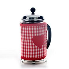 Dexam Vintage Home Claret Red Cafetiere Cosy - 6 & 8 Cup ... https://www.amazon.co.uk/dp/B0179X5NTI/ref=cm_sw_r_pi_dp_gyHuxbANYWMBR