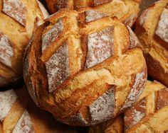 BREADSMITH  Very tasty bread.  1579 Grand Ave. St. Paul MN United States 55105
