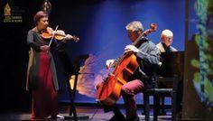 Conoce en San Miguel de Allende Gryphon, HOY en Bellas Artes #SanMigueldeAllende #SMA http://www.portalsma.mx/sma/index.php/noticias/2048-el-trio-de-piano-mas-destacado-de-canada-el-gryphon-vuelve-a-san-miguel-de-allende