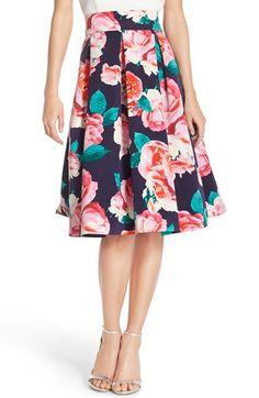 Skirt by Eliza J
