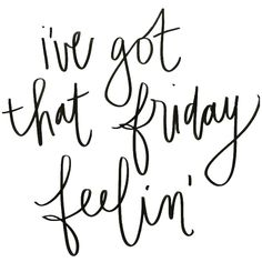 Weekend vibes, its friday quotes, happy weekend quotes, cute insta captions Best Friday Quotes, Happy Weekend Quotes, Good Morning Quotes, Funny Morning, Fabulous Friday Quotes, Work Quotes, Daily Quotes, Quotes To Live By, Funny Friday Memes