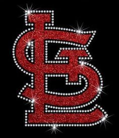 A personal favorite from my Etsy shop https://www.etsy.com/listing/492328497/saint-louis-cardinals-glitter-rhinestone