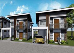 Woodway TownHomes Subdivision Barangay Pooc, Talisay City, Cebu, Woodway Town Homes Subdivision Barangay Pooc, Talisay City, Cebu, Woodway TownHomes House and lot for sale, House for sale in Barangay Pooc, Talisay City, Cebu, For sale Woodway TownHomes House in Barangay Pooc, Talisay City, Cebu