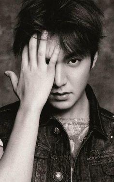 Boys Over Flowers, Asian Actors, Korean Actors, Korean Dramas, K Pop, Lee Min Ho Dramas, Lee Minh Ho, Lee Min Ho Photos, Seo Kang Joon