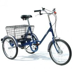 Get a Stylish, New & cheap hybrid bikes London. It is a mountain bike shop London for your bikes needs. Get the quality second hand bicycles for sale Bicycle Store, Kids Bicycle, Bicycles For Sale, Bikes For Sale, Pashley Bike, Second Hand Bicycles, Mountain Bike Shop, Adult Tricycle, Touring Bike