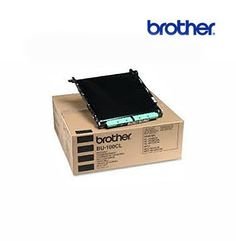Brother BU-100CL Genuine Belt Unit