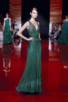 28-Elie-Saab-Green-Dress.jpg (480×720)