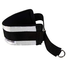 Power Systems Pro Thigh Cinch Strap >>> You can find more details by visiting the image link.
