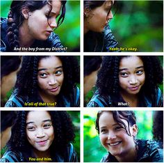 Rue ships peeniss so hard. they're her OTP