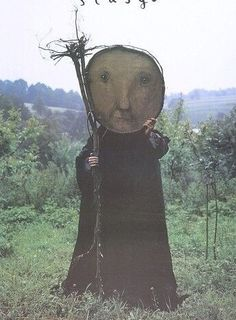 Charles Freger, Bühnen Design, Character Inspiration, Character Design, Art Brut, Masks Art, Art Inspo, Puppets, Wearable Art